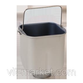 Ведро для хлебопечки Moulinex ABKE41 код SS-185564