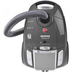 Пылесос HOOVER TE70 TE65011 700W