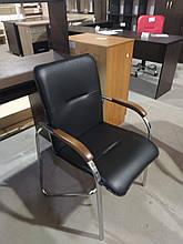Крісло Samba EX V-4 (НОВИЙ СТИЛЬ)