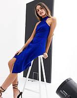 Стильное женское платье Lipsy