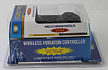 Джойстик USB + беспроводной 706 2.4G для PC+PS3, фото 3