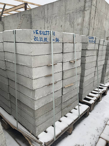 Красноармейский бетон сырья для керамзитобетона