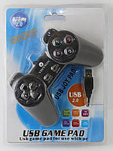 Джойстик VINYSON USB-701