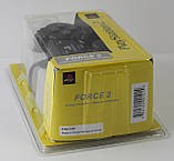 """HAMA Controller """"Black Force"""" for PS2, фото 5"""