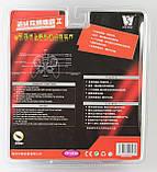 Ігровий джойстик Topway TP-U530, фото 3