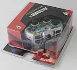 Игровой джойстик Topway TP-U530, фото 4