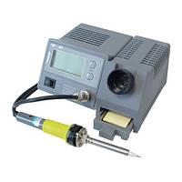ZD-931 пяльная станция с дисплеем, 48W, 150…450°C Zhongdi