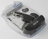 Автомобильное зарядное устройство для PSP, фото 4