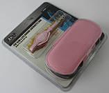 Чехол Genuine Leatherette Case (BH-PSP02204), фото 4