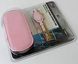 Чехол Genuine Leatherette Case (BH-PSP02204), фото 5