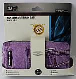 Сумка для SONY JEAN CASE PSP BH-PSP02203, фото 2