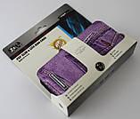 Сумка для SONY JEAN CASE PSP BH-PSP02203, фото 4