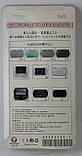 Чохол силікон для Sony PSP Go Crystal Case, фото 3
