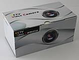 Камера наружного наблюдения (MHK-903E), фото 2