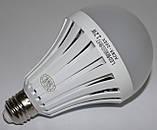 LED лампа с резервным питанием, фото 2