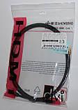 Кабель HDMI, HDMI-miniHDMI , фото 2