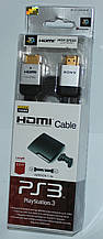 Кабель SONY HDMI  3D, блистер
