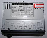 Автомагнитола SD/MMC, фото 3
