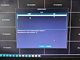 Видеорегистратор IP 16-канальный N6616H, фото 5