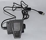 USB камера для PlayStation2, фото 6