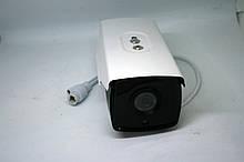 Камера зовнішнього спостереження AHD (MHK-A9514X-400W) 4 МП