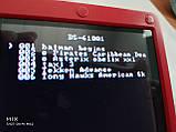 Картридж GBA 6 в 1 [BS-61001], фото 2