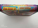 Сборник игр на Sega 5 в 1 SB-5101, фото 2