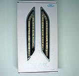 DRL-ходовые огни S5 , фото 4