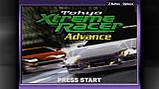 Tokyo Xtreme Racer Advance Русская Версия (GBA), фото 3