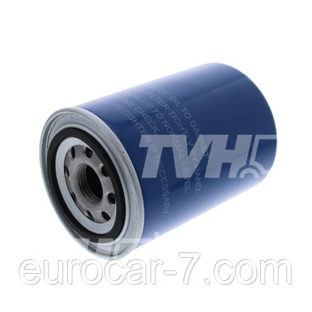 Масляный фильтр для двигателя Mitsubishi 4DQ7
