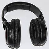 Бездротові навушники 6 в 1 HS — 208, фото 5