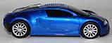 Автомобиль MP3-плеер DYT900, фото 7