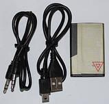 MP3-плеер Яхта I930, фото 3