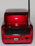 MP3-плеер Яхта I930, фото 7
