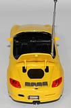 Автомобиль MP3-плеер, фото 7