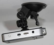 Видеорегистратор Vehicle Blackbox DVR - Х5