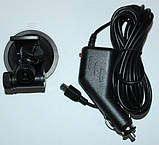 Видеорегистратор Vehicle Blackbox DVR - Х5, фото 4