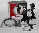 Видеорегистратор CUBOT G4000 , фото 2
