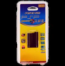 Pisen PSP-110 / Акумулятор (PSP)