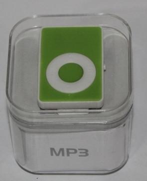 MP3-плеєр 1031