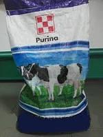 Cargill Готовый корм Престартер для телят и ягнят (10 кг)