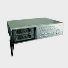 JDR-416 16 Video/4 Audio. Motion Detetion, два сьемных лотка дл HDD дисків