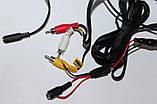 Стельовий автотелевізор Super SP-800, фото 2