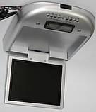 Стельовий автотелевізор Super SP-800, фото 3