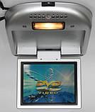 Потолочный автотелевизор Super SP-800, фото 4