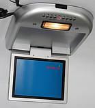 Потолочный автотелевизор Super SP-800, фото 5