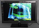 LED Телевизор DEX, фото 2