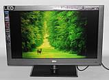 LED Телевизор DEX, фото 3