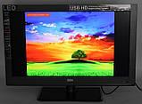 LED Телевизор DEX, фото 4