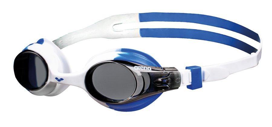 Очки для плавания Аrena X-Lite Kids